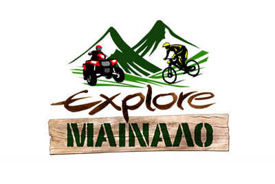 client-exploremainalo