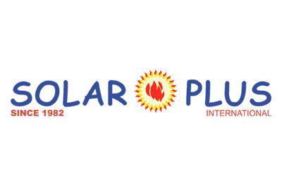 client-solarplus