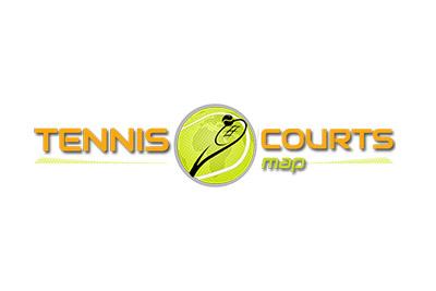 client-tenniscourtsmap