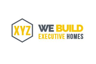 client-xyz