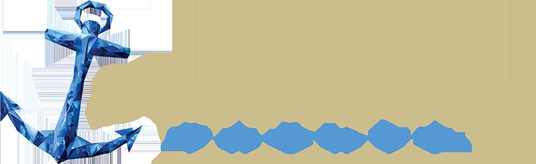 Bayachts Logo