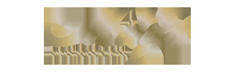 Methexis Boutique Hotel Logo