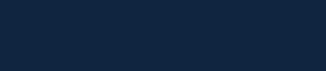 logo-new-free