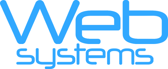WEB SYSTEMS GR